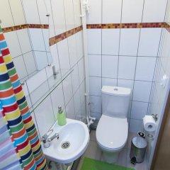 Апартаменты Klukva на Невском Стандартный номер фото 16