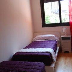 Апартаменты Vivobarcelona Apartments - Princep Барселона детские мероприятия фото 2