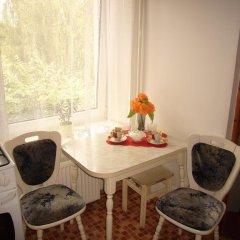 Апартаменты Sala Apartments Стандартный номер с различными типами кроватей фото 12