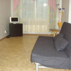 Апартаменты Apartment On Korolenko удобства в номере