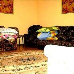 Гостиница Nikolaev Apartments City Center Украина, Николаев - отзывы, цены и фото номеров - забронировать гостиницу Nikolaev Apartments City Center онлайн спа фото 2