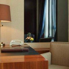 Гостиница Пекин удобства в номере