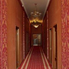 Гостиница Holiday Hotel в Калуге 1 отзыв об отеле, цены и фото номеров - забронировать гостиницу Holiday Hotel онлайн Калуга интерьер отеля фото 3