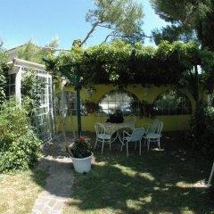 Отель Conchiglia Verde Италия, Сироло - отзывы, цены и фото номеров - забронировать отель Conchiglia Verde онлайн помещение для мероприятий