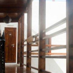 Отель Riad El Maâti Марокко, Рабат - отзывы, цены и фото номеров - забронировать отель Riad El Maâti онлайн развлечения