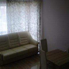 Отель Lev ApartHotel Апартаменты фото 2