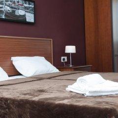 Sliema Hotel by ST Hotels 3* Номер категории Эконом с различными типами кроватей фото 6