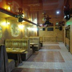 Гостиница Империал в Саратове 3 отзыва об отеле, цены и фото номеров - забронировать гостиницу Империал онлайн Саратов гостиничный бар