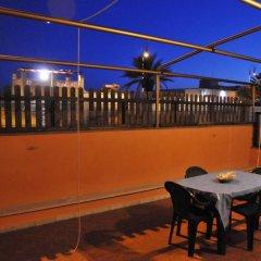 Отель Casa Gialla Италия, Лидо-ди-Остия - отзывы, цены и фото номеров - забронировать отель Casa Gialla онлайн фото 2