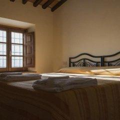 Отель Frantoio di Corsanico Италия, Массароза - отзывы, цены и фото номеров - забронировать отель Frantoio di Corsanico онлайн спа
