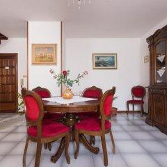 Отель Il Mirto Ористано в номере