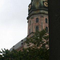 Отель Comfy Riga - Apartment St. Peter's Church Латвия, Рига - отзывы, цены и фото номеров - забронировать отель Comfy Riga - Apartment St. Peter's Church онлайн фото 3