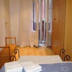 Отель Ramblas Suites Барселона комната для гостей фото 2