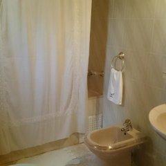 Warda Palace in Nouakchott, Mauritania from 155$, photos, reviews - zenhotels.com bathroom photo 2