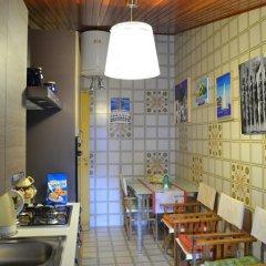 Отель Gabbiano House Италия, Палермо - отзывы, цены и фото номеров - забронировать отель Gabbiano House онлайн питание