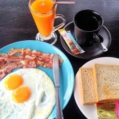 Отель Lanta Marina Resort Ланта питание фото 3