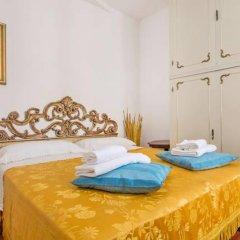 Отель A Casa Di Elle Италия, Рим - отзывы, цены и фото номеров - забронировать отель A Casa Di Elle онлайн комната для гостей фото 2