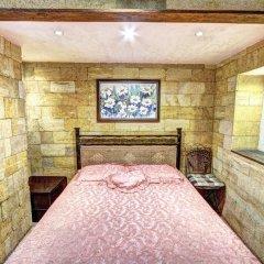 Гостиница Villa Da Vinci Студия разные типы кроватей фото 3