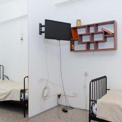 Апартаменты Apartments 53 in Sofia удобства в номере