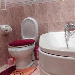 Отель Éva House Марсаскала ванная