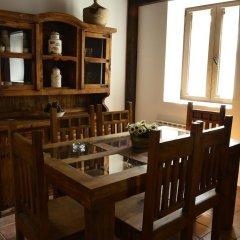 Отель Casa Rural Casa Adolfo Испания, Когольос - отзывы, цены и фото номеров - забронировать отель Casa Rural Casa Adolfo онлайн в номере