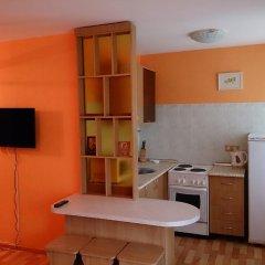 Гостиница у Вокзала в Новосибирске отзывы, цены и фото номеров - забронировать гостиницу у Вокзала онлайн Новосибирск в номере