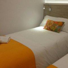 Отель Pension El Puerto детские мероприятия фото 2