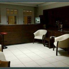 Отель Kayiboyu Otel Анкара спа