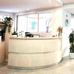 Отель Villa Mare Италия, Риччоне - отзывы, цены и фото номеров - забронировать отель Villa Mare онлайн спа фото 2