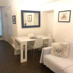 Отель Mansarda Torino Италия, Турин - отзывы, цены и фото номеров - забронировать отель Mansarda Torino онлайн удобства в номере фото 2