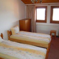 Panorama Hotel 2* Стандартный номер фото 7