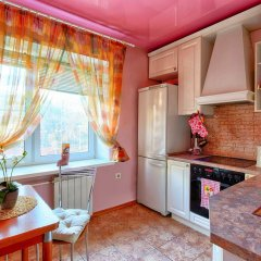 Апартаменты Delegatskaya Apartment Апартаменты фото 2