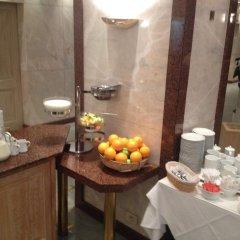 Отель Best Western Royal Centre Брюссель спа