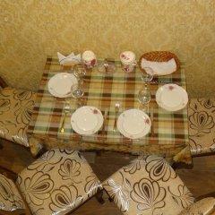 Гостиница Appartment Grecheskaya 45/40 Стандартный номер с различными типами кроватей фото 9