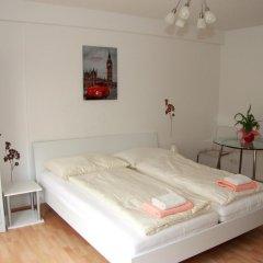 Апартаменты Apartment AM Naschmarkt Апартаменты с различными типами кроватей