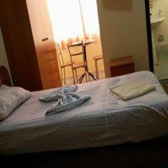 Отель Sofra e Prizrenit Hotel Албания, Дуррес - отзывы, цены и фото номеров - забронировать отель Sofra e Prizrenit Hotel онлайн комната для гостей фото 2