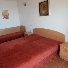 Отель Villa Snejanka комната для гостей фото 2