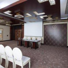 Отель Sapphire Отель Азербайджан, Баку - 2 отзыва об отеле, цены и фото номеров - забронировать отель Sapphire Отель онлайн помещение для мероприятий фото 2