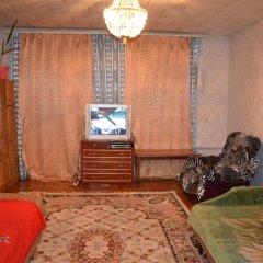 Отель Guest House on Derbisheva Кыргызстан, Каракол - отзывы, цены и фото номеров - забронировать отель Guest House on Derbisheva онлайн детские мероприятия фото 2