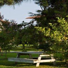 Papillon Belvil Holiday Village Турция, Белек - 10 отзывов об отеле, цены и фото номеров - забронировать отель Papillon Belvil Holiday Village онлайн фото 7