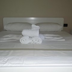 Hotel Denta Vlora комната для гостей фото 5