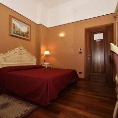Отель Locanda Poste Vecie Италия, Венеция - 1 отзыв об отеле, цены и фото номеров - забронировать отель Locanda Poste Vecie онлайн спа фото 2
