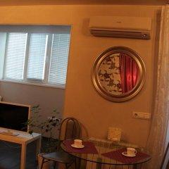 Гостиница 33 Квартирки Апартаменты на Бульваре Ибрагимова 53 в Уфе отзывы, цены и фото номеров - забронировать гостиницу 33 Квартирки Апартаменты на Бульваре Ибрагимова 53 онлайн Уфа удобства в номере