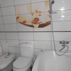Гостевой дом Робинзон Люкс фото 20