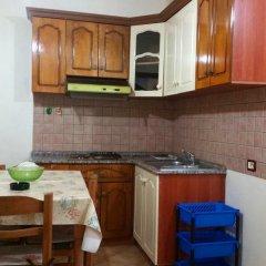 Апартаменты Studio Vlora в номере