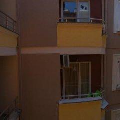 Hotel Enera 3* Апартаменты с различными типами кроватей фото 6