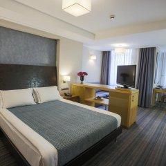 Апартаменты Housez Suites and Apartments - Special Class Улучшенный люкс с различными типами кроватей фото 5