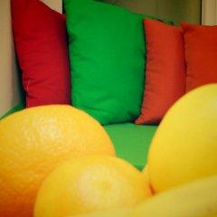 Great Hostel детские мероприятия