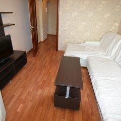 Апартаменты City Inn Бутырская 2/18 комната для гостей фото 4