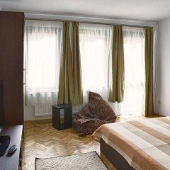 Отель Pepi Guest House Болгария, Велико Тырново - отзывы, цены и фото номеров - забронировать отель Pepi Guest House онлайн комната для гостей фото 5